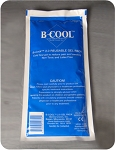 B-Cool 2.0 Reusable Gel Pack - 2 Hour (Each)
