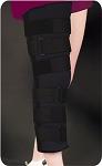 Comfor Knee Immobilizer - Universal