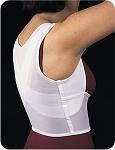 Upper Back Support Posture Brace