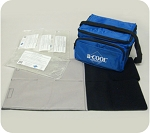 B-Cool Knee Cold Therapy Kit