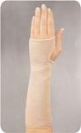 Bicro Elastic Wrist Support