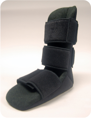 heel supports for plantar fasciitis