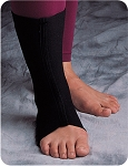 L'TIMATE Neoprene Ankle Support
