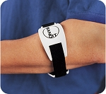 Band It™ Tennis Elbow Support