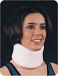 Serpentine Cervical Collar