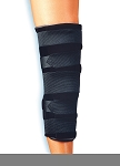 Knee Immobilizer (201-208)