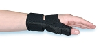Neoprene Thumb Orthosis