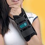 UNO WHO- Wrist Hand Orthosis