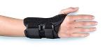 Phomfit Wrist Orthosis
