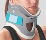 911 First Response Cervical Collar (Pack of 10)