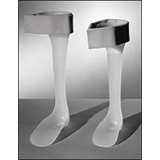 AFO (Ankle Foot Orthosis)