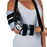 Elbow Support Braces