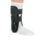 Ankle Stirrups