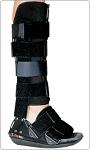 Bledsoe Achilles Boot