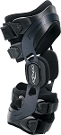 ACL Everyday Functional Ligament Knee Brace