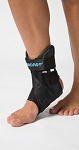 AirLift™ PTTD Ankle Brace