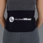 ActiveWrap Thermal Cold Pack Supports
