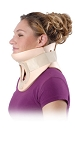 Comfort Collar Neck Brace