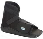 Darco Slimline Cast Boot
