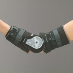 Slimline Elbow Brace