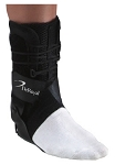 Element Ankle Brace