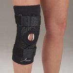 Fan Knee Stabilizer