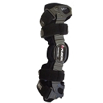 FUSION XT OA Functional Knee Brace (High Activity)