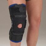 Hypercontrol Knee Brace