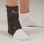 DeRoyal Sports Ankle Brace 2