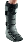 Nextep� Contour Shell Air Cast Walker