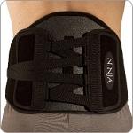 Ninja LSM Spinal Orthosis Back Brace