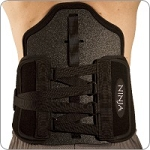 Ninja LSO Spinal Orthosis Back Brace