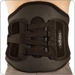 Ninja Pro Spinal Orthosis Back Brace