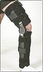 Bledsoe Original Post Op ROM Knee Brace