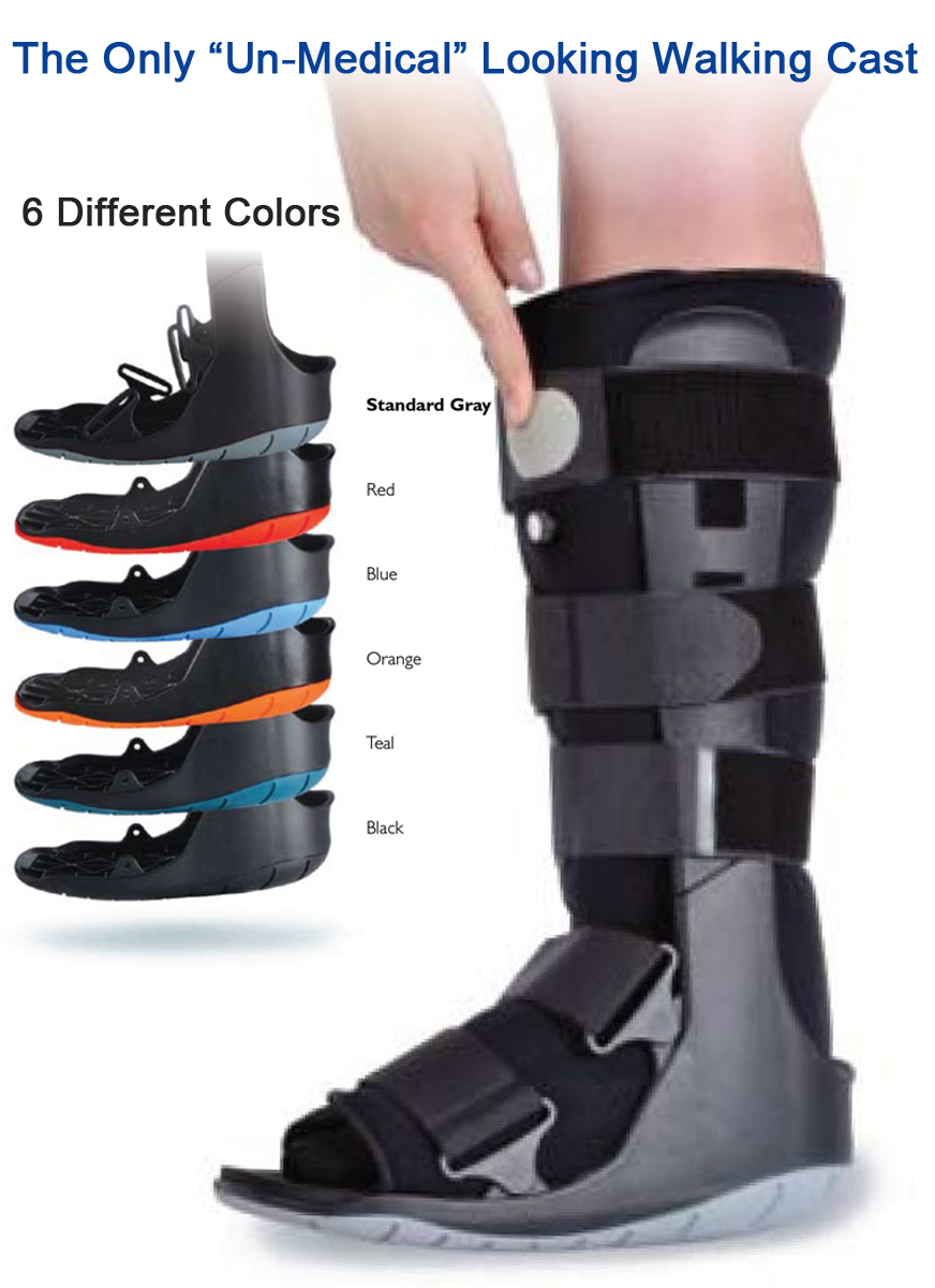 Where to buy a walking boot Online shoes for women