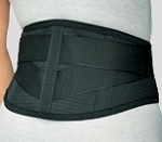 Powerbelt Back Support