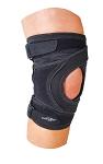 Tru-Pull Lite Patellar Knee Brace