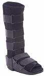 Cam Walker Fracture Boot