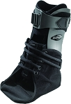 Velocity Hinged Functional Ankle Brace ES