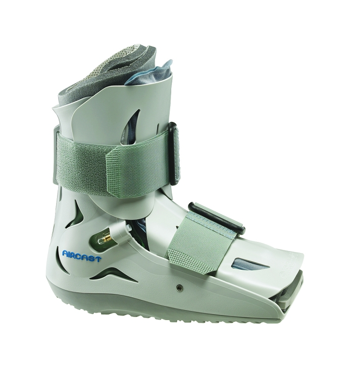 discount aircast sp walker boot aircast boots air cast