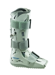 AirCast XP Walker Boot