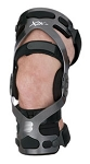 X2K OA Functional Knee Brace