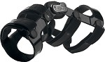 4TITUDE Functional Ligament Knee Brace