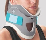 911 First Response® Cervical Collar (Pack of 10)