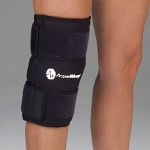 ActiveWrap® Thermal Cold Pack Supports
