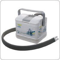 bMINI Cold Therapy Unit