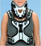 Cervical Thoracic Orthosis (Pediatric / Adult)