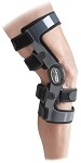 Motion Pro Functional Knee Brace (ACL,PCL,MCL,LCL)
