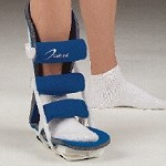 DeRoyal® Night Splint
