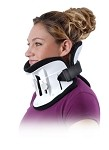 Pacific Collar Semi-Rigid Neck Brace